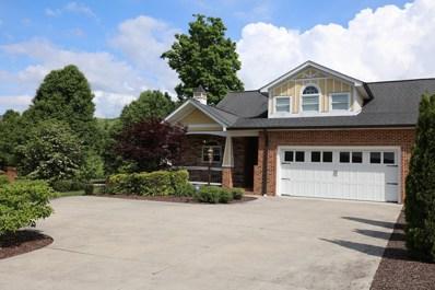 16090 Old Jonesboro Road, Bristol, VA 24202 - #: 69427