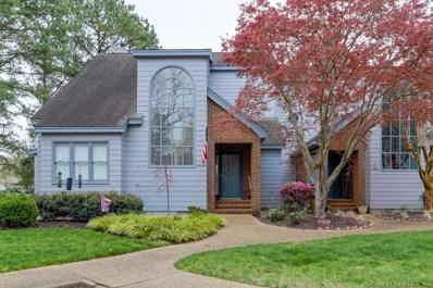 340 Archers Mead, Williamsburg, VA 23185 - #: 2001232