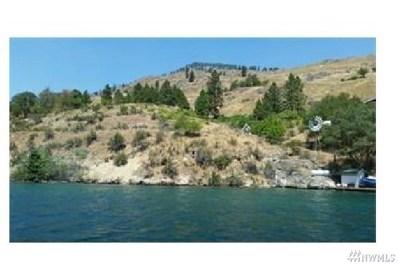 1 Lake Chelan Boat-In Waterfront, Manson, WA 98831 - MLS#: 1039549