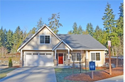 9416 Ancich Ct, Gig Harbor, WA 98332 - MLS#: 1040172