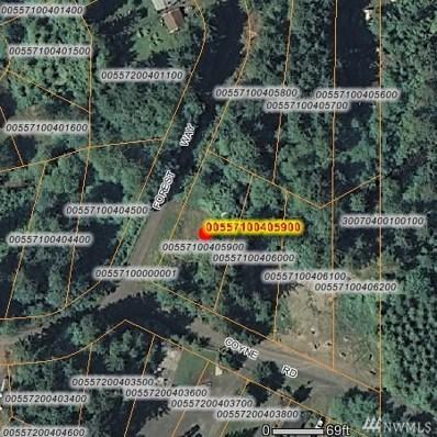 13725 Forest Way Rd, Granite Falls, WA 98252 - MLS#: 1040764
