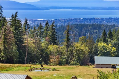 Undisclosed, Bellingham, WA 98226 - MLS#: 1054273