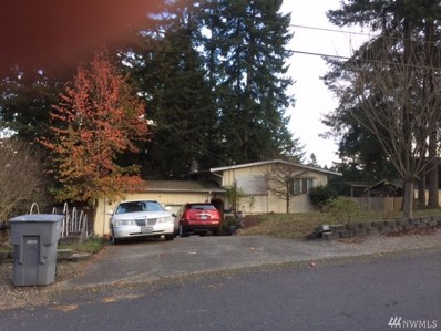4801 66th Ave W, Tacoma, WA 98467 - MLS#: 1059600