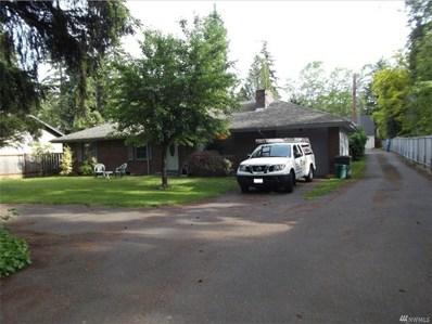 6909 170th St, Kenmore, WA 98028 - MLS#: 1066276