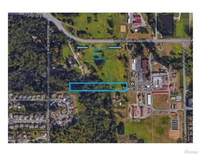 2702 W Pioneer Ave, Puyallup, WA 98371 - MLS#: 1067793