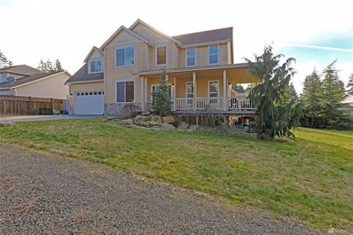 2348 SE Dean Ct, Port Orchard, WA 98366 - MLS#: 1074025