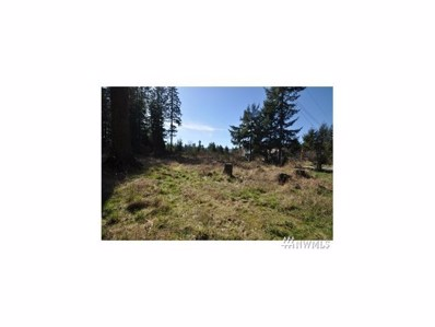 16203 Village Dr SE, Yelm, WA 98597 - MLS#: 1082212