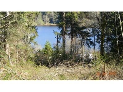 9999 Camp Talbot Rd, Quilcene, WA 98376 - MLS#: 1082992