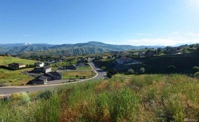 61 Avalon Terr, Wenatchee, WA 98801 - MLS#: 1083278