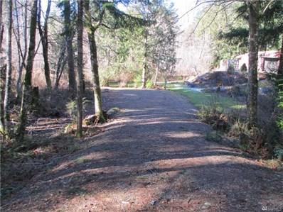 320 N Duckabush Dr E, Hood Canal, WA 98548 - MLS#: 1083752
