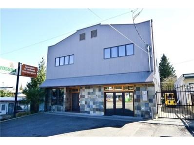 10808 Myers Wy S, Seattle, WA 98168 - MLS#: 1086673
