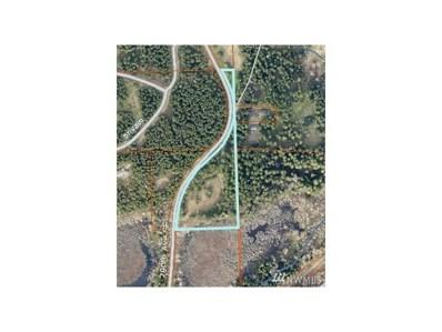 306 290Th Ave SE (LOT A), Black Diamond, WA 98010 - MLS#: 1086738