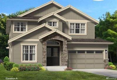 4864 229th Ave SE UNIT Lot17, Issaquah, WA 98029 - MLS#: 1088462