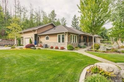 573 Haywire Rd, Winlock, WA 98596 - MLS#: 1089567