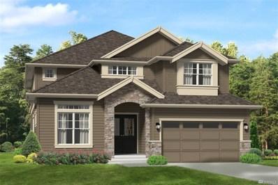 4926 229th Ave SE UNIT Lot13, Issaquah, WA 98029 - MLS#: 1091688