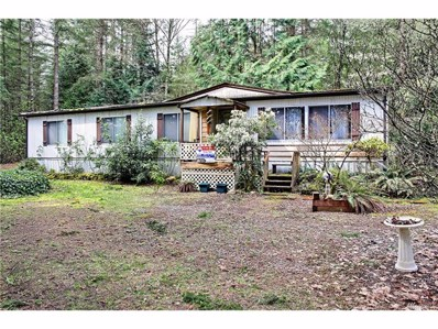 1959 NW Sherman Hill Rd, Poulsbo, WA 98370 - MLS#: 1092700