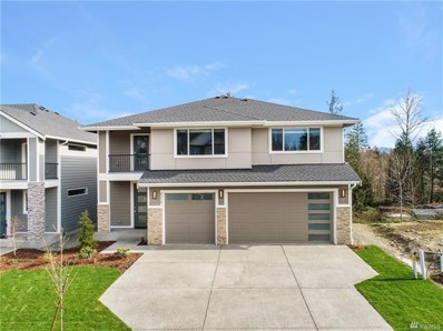 8210 206th Ave E, Bonney Lake, WA 98391 - MLS#: 1098714