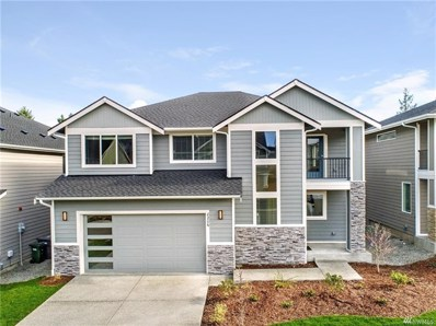 8206 206th Ave E, Bonney Lake, WA 98391 - MLS#: 1098736