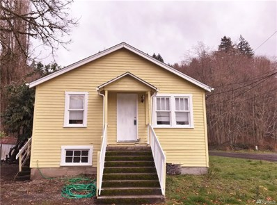302 Laurel St, Shelton, WA 98584 - MLS#: 1106457