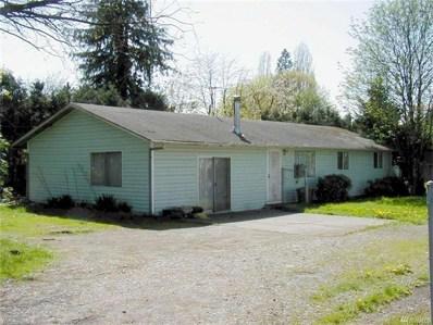 7120 NE 131st Ave, Vancouver, WA 98682 - MLS#: 1109736