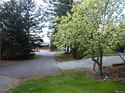 689 Sitka Place, La Conner, WA 98257 - MLS#: 1110252