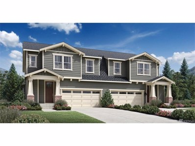 850 224th Ave NE UNIT 28, Sammamish, WA 98074 - MLS#: 1112797