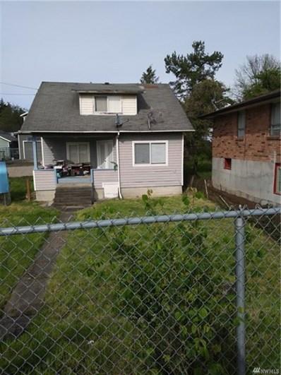 8348 Wabash Ave S, Seattle, WA 98118 - MLS#: 1114315