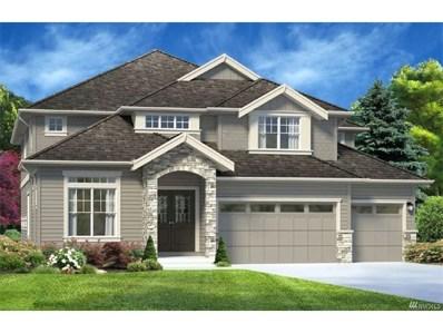 4832 229th Ave SE UNIT Lot19, Issaquah, WA 98029 - MLS#: 1115574