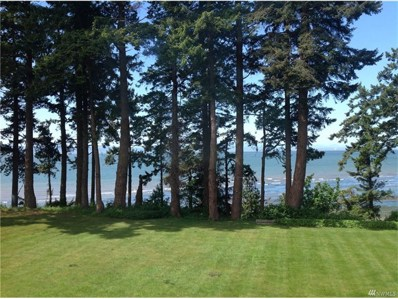 297 Marine Dr, Point Roberts, WA 98281 - #: 1117473