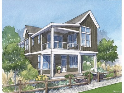 215 Bobcat Lane, Chelan, WA 98816 - MLS#: 1117688