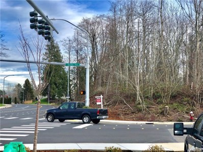 4193 Northwest Ave, Bellingham, WA 98226 - MLS#: 1124477