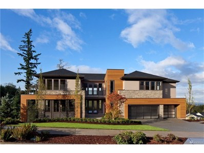 6679 170th  (Homesite 94) Ct SE, Bellevue, WA 98006 - MLS#: 1126251