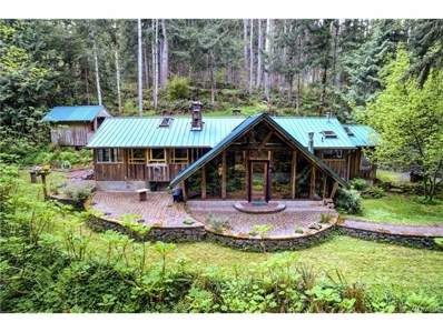 17400 Chatwood Rd SE, Rainier, WA 98576 - MLS#: 1128227