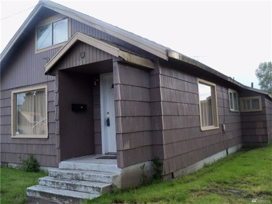 1301 S Pacific Ave, Kelso, WA 98626 - MLS#: 1128895