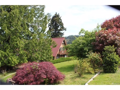 6331 Mountain View Lane, Anacortes, WA 98221 - MLS#: 1129817