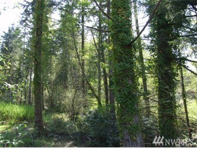 9002 DANFORTH St NW, Gig Harbor, WA 98329 - MLS#: 1131183