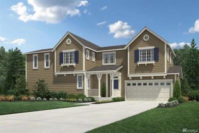 18722 45th. Ave SE, Bothell, WA 98012 - MLS#: 1135277