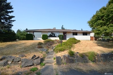 8630 Vistarama Ave, Everett, WA 98208 - MLS#: 1136699