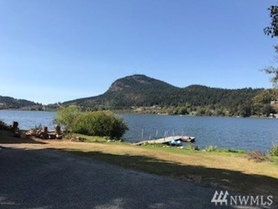 6377 Mountain View Lane, Anacortes, WA 98221 - MLS#: 1139182