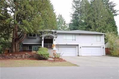 2514 230th Ave NE, Sammamish, WA 98074 - MLS#: 1140115