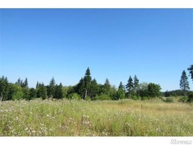 Silver Ridge, Castle Rock, WA 98611 - MLS#: 1142019
