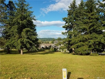 2405 Discovery Place, Langley, WA 98260 - MLS#: 1147542