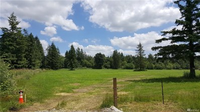 389 200 Th Ave SE, Enumclaw, WA 98092 - MLS#: 1147980