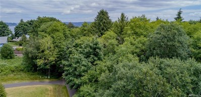 13311 9th Ave NW, Gig Harbor, WA 98332 - MLS#: 1148257
