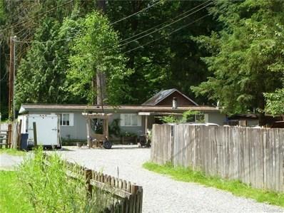 6428 Skinner Rd, Granite Falls, WA 98252 - MLS#: 1151346