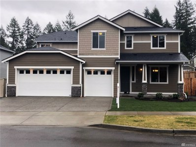 4226 Campus (Lot 36) Dr NE, Lacey, WA 98516 - MLS#: 1152531