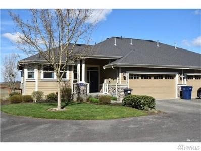 2507 River Vista Place UNIT B, Mount Vernon, WA 98273 - MLS#: 1153478