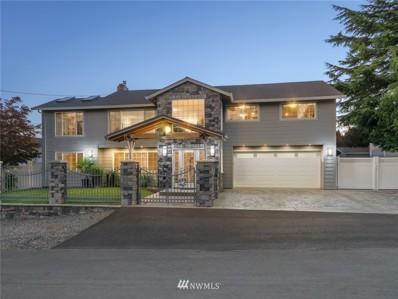 1210 SE 80th Ave, Vancouver, WA 98664 - MLS#: 1153624