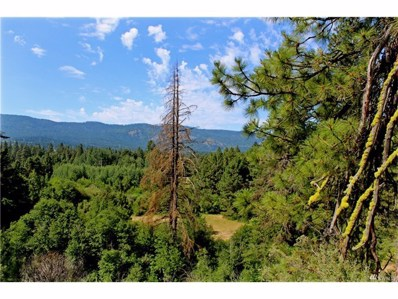 Lot C3 Airport Rd, Cle Elum, WA 98922 - MLS#: 1154032