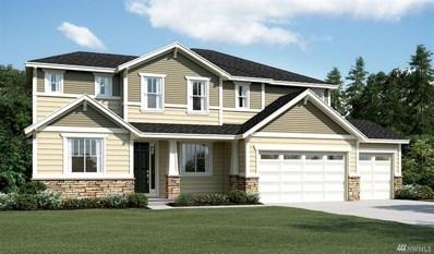 25814 205th (Lot 90) Place SE, Covington, WA 98042 - MLS#: 1154430